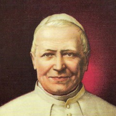 famous quotes, rare quotes and sayings  of Pope Pius IX