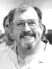 famous quotes, rare quotes and sayings  of Mike W. Barr