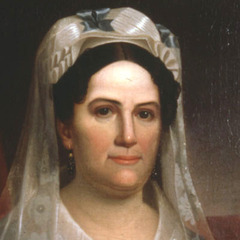 famous quotes, rare quotes and sayings  of Rachel Jackson