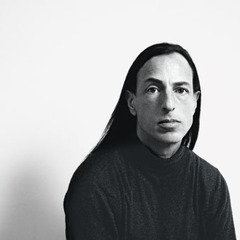 famous quotes, rare quotes and sayings  of Rick Owens