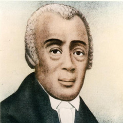 famous quotes, rare quotes and sayings  of Richard Allen