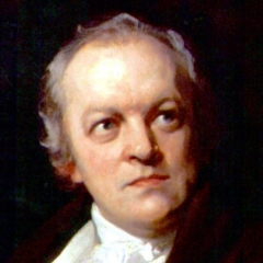 famous quotes, rare quotes and sayings  of William Blake
