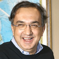 famous quotes, rare quotes and sayings  of Sergio Marchionne