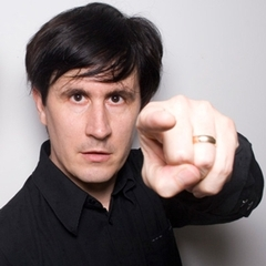 famous quotes, rare quotes and sayings  of John Darnielle