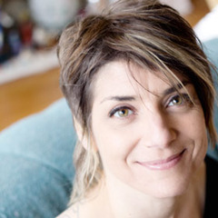 famous quotes, rare quotes and sayings  of Ellen Forney