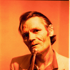 famous quotes, rare quotes and sayings  of Chet Baker