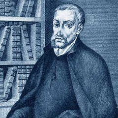 famous quotes, rare quotes and sayings  of Juan Gines de Sepulveda