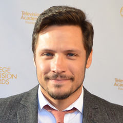 famous quotes, rare quotes and sayings  of Nick Wechsler