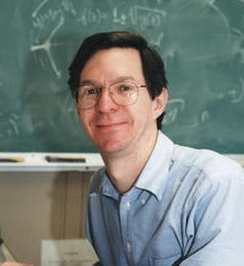 famous quotes, rare quotes and sayings  of Alan Sokal