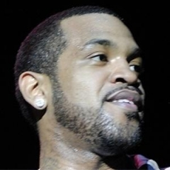 famous quotes, rare quotes and sayings  of Lloyd Banks