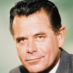 famous quotes, rare quotes and sayings  of Glenn Ford