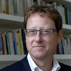famous quotes, rare quotes and sayings  of Jonathan Freedland