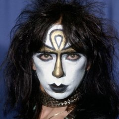 famous quotes, rare quotes and sayings  of Vinnie Vincent