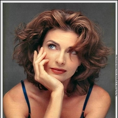 famous quotes, rare quotes and sayings  of Joan Severance