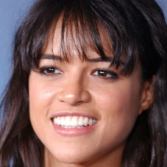 famous quotes, rare quotes and sayings  of Michelle Rodriguez