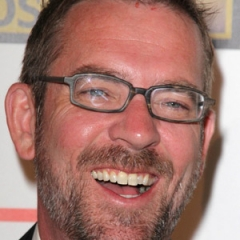 famous quotes, rare quotes and sayings  of Ted Allen