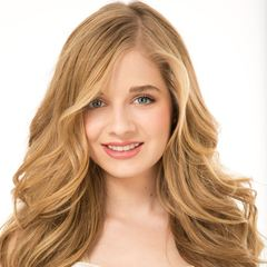 famous quotes, rare quotes and sayings  of Jackie Evancho