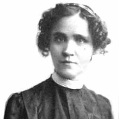 famous quotes, rare quotes and sayings  of Voltairine de Cleyre