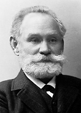 famous quotes, rare quotes and sayings  of Ivan Pavlov