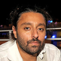 famous quotes, rare quotes and sayings  of Vikram Chatwal