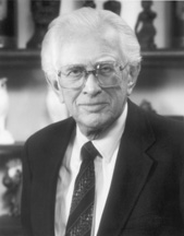 famous quotes, rare quotes and sayings  of Howard Metzenbaum