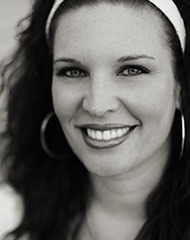 famous quotes, rare quotes and sayings  of Jen Hatmaker