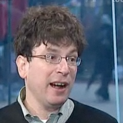 famous quotes, rare quotes and sayings  of James Altucher