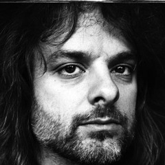 famous quotes, rare quotes and sayings  of David Chalmers