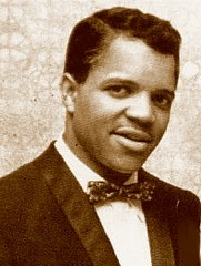 famous quotes, rare quotes and sayings  of Berry Gordy