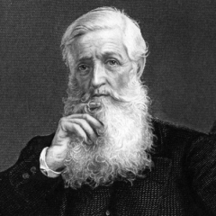famous quotes, rare quotes and sayings  of George Bancroft