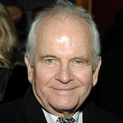 famous quotes, rare quotes and sayings  of Ian Holm