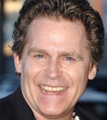 famous quotes, rare quotes and sayings  of Jeff Conaway