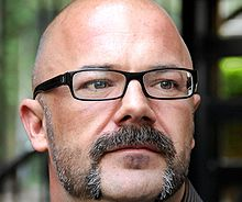 famous quotes, rare quotes and sayings  of Andrew Sullivan