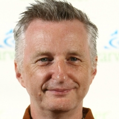 famous quotes, rare quotes and sayings  of Billy Bragg