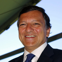 famous quotes, rare quotes and sayings  of Jose Manuel Barroso