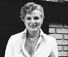 famous quotes, rare quotes and sayings  of James Tiptree Jr.