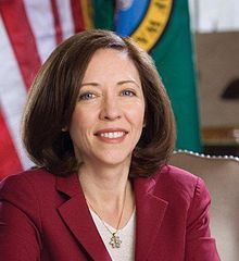 famous quotes, rare quotes and sayings  of Maria Cantwell