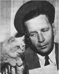 famous quotes, rare quotes and sayings  of Jim Thompson