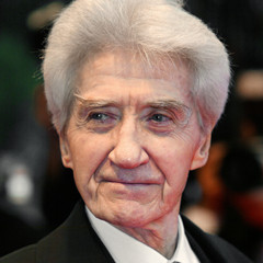 famous quotes, rare quotes and sayings  of Alain Resnais