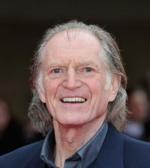 famous quotes, rare quotes and sayings  of David Bradley