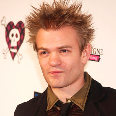 famous quotes, rare quotes and sayings  of Deryck Whibley