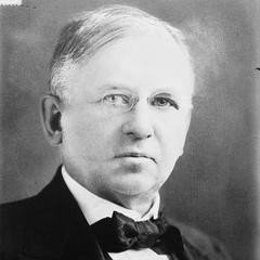 famous quotes, rare quotes and sayings  of John Wanamaker