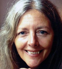 famous quotes, rare quotes and sayings  of Helena Norberg-Hodge