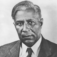 famous quotes, rare quotes and sayings  of Garrett Morgan
