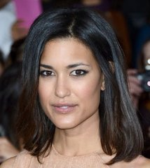 famous quotes, rare quotes and sayings  of Julia Jones
