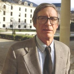 famous quotes, rare quotes and sayings  of John Rawls