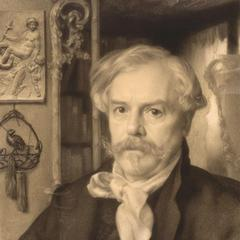 famous quotes, rare quotes and sayings  of Edmond de Goncourt