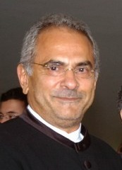 famous quotes, rare quotes and sayings  of Jose Ramos-Horta