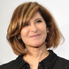 famous quotes, rare quotes and sayings  of Amy Pascal