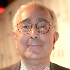 famous quotes, rare quotes and sayings  of Ben Stein